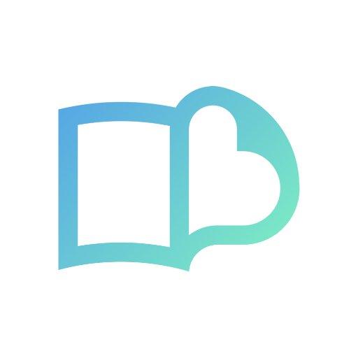 旺文社StudiCo(スタディコ):大学受験の参考書検索サイト
