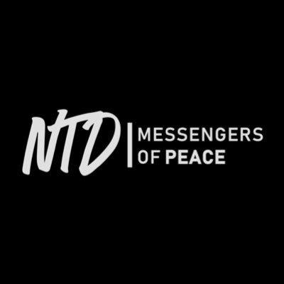 NTD MOP