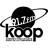 KOOP Radio Playlist