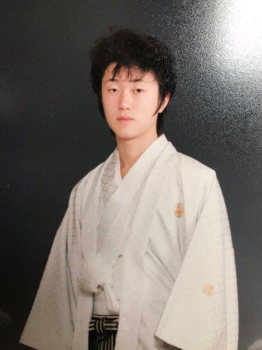 @araihirofumi