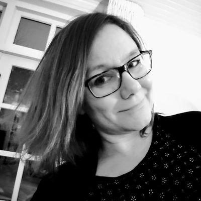 Diana Kretschmann Dekretz Twitter
