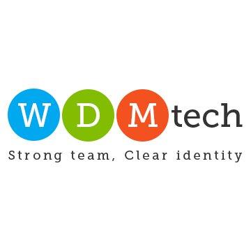WDMtech