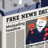 Not So Fake News