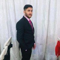 HUSSAIN HAMEED ( @hussainhameed01 ) Twitter Profile