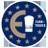 EuroOsterreich avatar