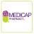 Medicap - Central Iowa