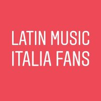 Latin Music Fan Italia