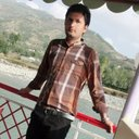 abrar chaudhry - @abrarchaudhry12 - Twitter