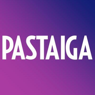 @Pastaiga
