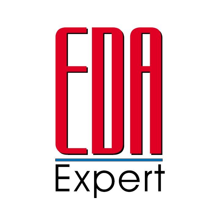 EDA Expert