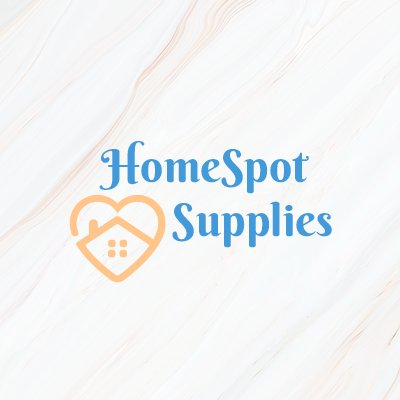 Home Spot Supplies