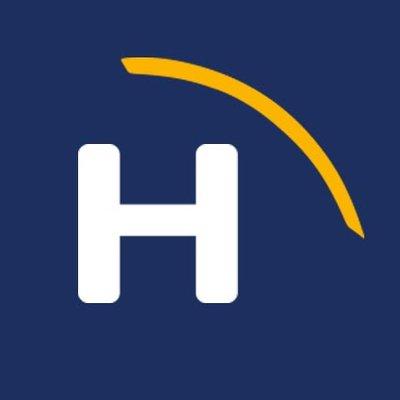 hospimedia