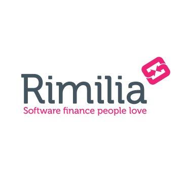 @rimilia