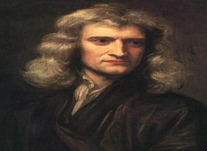 report sir isaac newton Isaac stayed on at the farm in woolsthorpe with his  report this essay tweet related essays sir isaac newton sir isaac newton sir isaac newton was born in lincolnshire, near grantham, on december 25,.