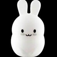 BunnyHyper