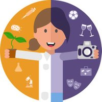 secretlifeofaplantbiologist
