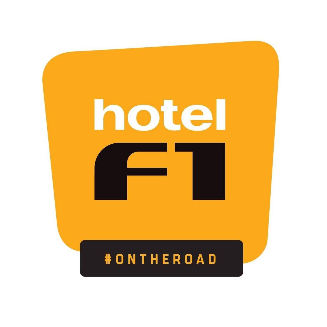 @hotelF1