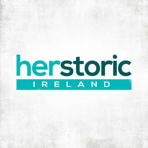 Herstoric Ireland