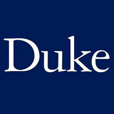 @DukeU