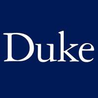 Duke University ( @DukeU ) Twitter Profile