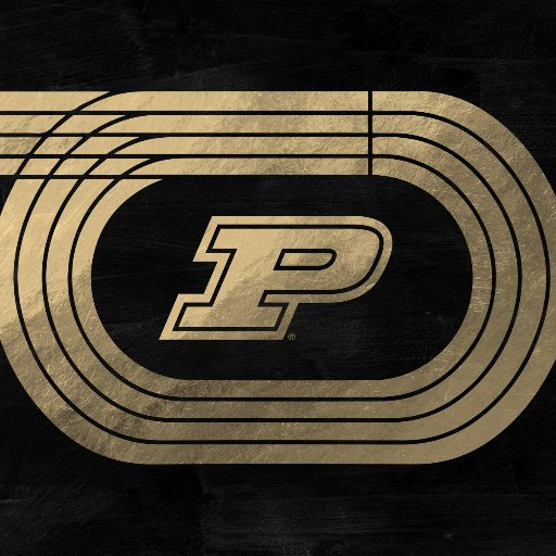 Purdue Track & Field / Cross Country