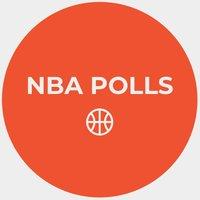 Basketball Polls Daily