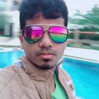 Mohamed97664217