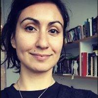 Ida Momennejad @neurips