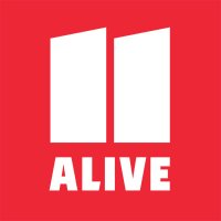 11Alive Networks (@11Alive) Twitter profile photo