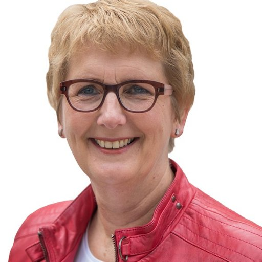 Denise Janmaat
