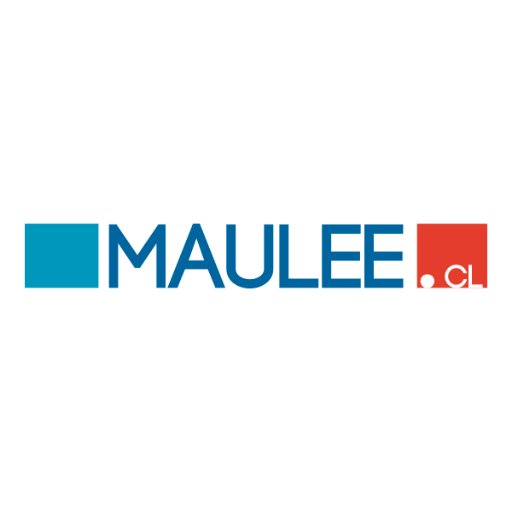 maulee