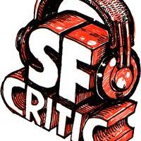thesfcritic | Social Profile