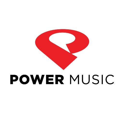 @powermusic