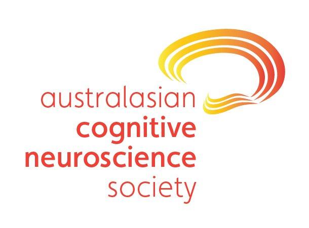 Australasian Cognitive Neuroscience Society