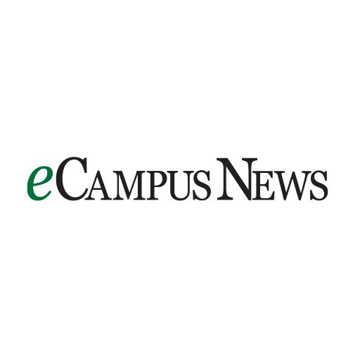 @ecampusnews