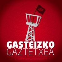 Gasteizko Gaztetxea