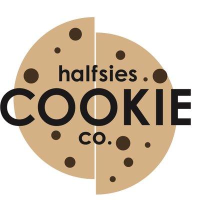 HalfsiesCookieCompany (@HalfsiesCookies) Twitter profile photo