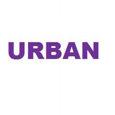 Urban 400x400