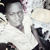 Wiir Deng