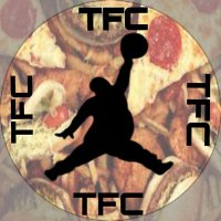 TFC (The Fat Crew)