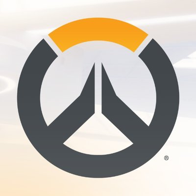 Overwatch (@PlayOverwatch) Twitter profile photo