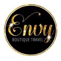 Envy Boutique Travel