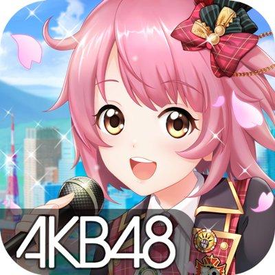 AKB48 CherryBayBlaze on Twitter: