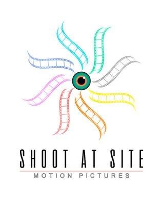 SHOOTATSITE MOTIONPICTURES (SHOOT AT SITE)