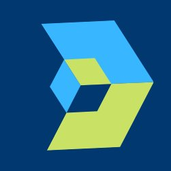 The profile image of softwareworldco