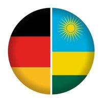 Deutsche Botschaft Kigali