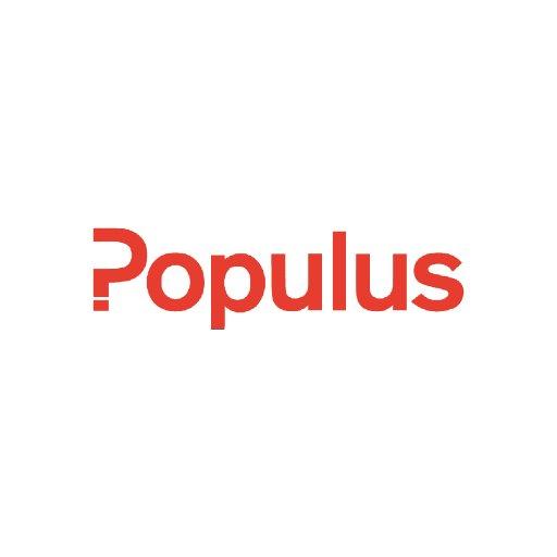@PopulusPolls
