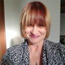 Constance Johnson - @Constan54963224 - Twitter