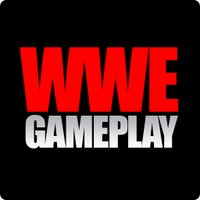 WWEGamePlay