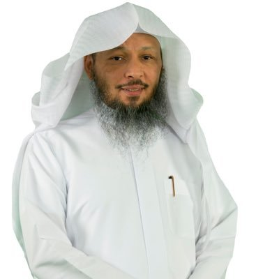 سعد بن عتيق العتيق Saadalateeg Twitter